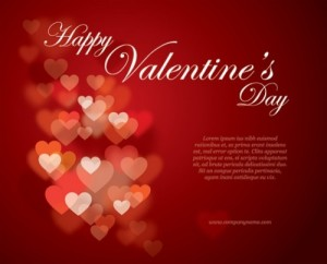 valentines-flyer_81095